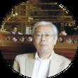 TAKARAGI Noriyoshi's image