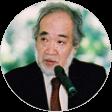 HARIU Ichiroの画像