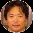 IGARASHI Taroの画像