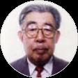 ISEKI Masaakiの画像