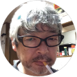 MAKI Yoichi's image