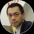 NAGOYA Satoruの画像