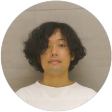 NARIAI Hajimeの画像