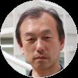 OGAWA Atsuoの画像