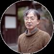 OKURA Hiroshiの画像