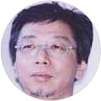TAKEDA Akihiko's image