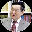 TESHIGAWARA Jun's image