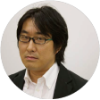 TSUCHIYA Seiichi's image