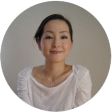 YABUMAE Tomokoの画像