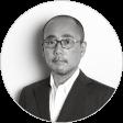 HIGUCHI Masaki's image