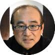 HONNAMI Kiyoshi's image
