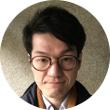 OSAKA Koichiroの画像