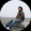 SUGITA Atsushiの画像