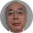 NAKATSUKA Hiroyuki's image