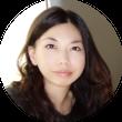 ASHIDA Akiの画像