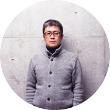 HAYASHI Michioの画像