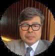 IIDA Takayoの画像