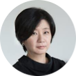 KITAZAWA Hiromi's image