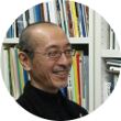 KOMATSUZAKI Takuo's image