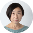 SHIKATA Yukikoの画像