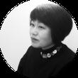 TAKAHASHI Ayakoの画像