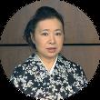 TORIYAMA Rei's image