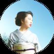 YAMAUCHI Maiko's image