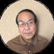 YAMAWAKI Kazuoの画像